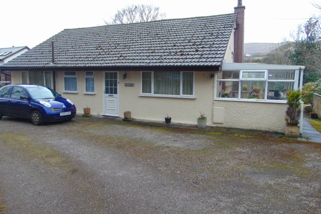 Thumbnail Barn conversion to rent in Chapel Brow, Hallthwaites, Millom