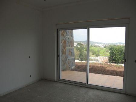 Image 42 4 Bedroom Villa - Central Algarve, Sao Bras De Alportel (Jv101459)
