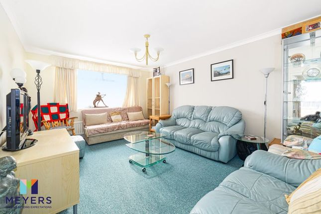 Photo 21 of Brixey Close, Parkstone, Poole BH12