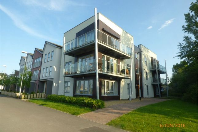 Thumbnail Flat to rent in Bede Courtyard, Winters Pass, Gateshead, Tyne And Wear