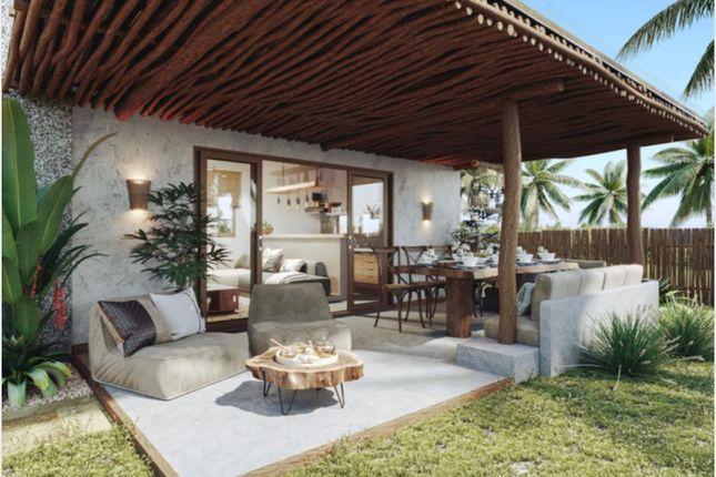 Thumbnail Villa for sale in The Coral Resort, Praia De Guajirú, Brazil