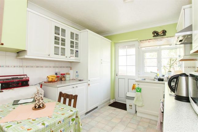 Picture of Malcolm Court, Ashbourne Road, Ealing, London W5