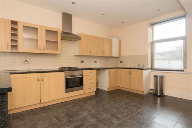 Kitchen/Diner of Lowtown, Pudsey LS28