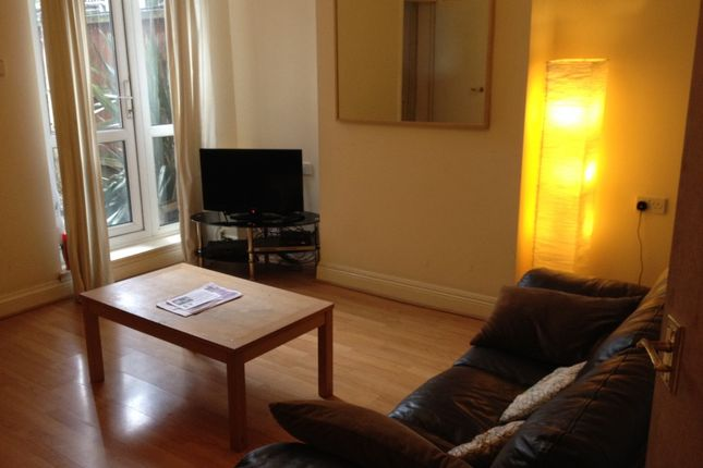 Thumbnail Room to rent in Bournville Lane, Bournville, Birmingham, West Midlands