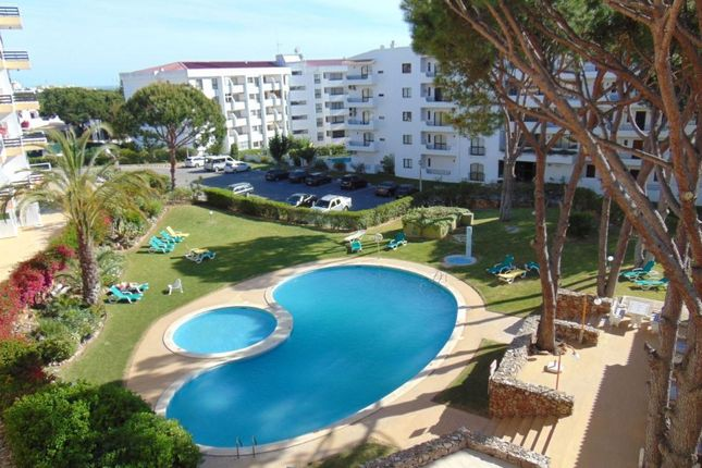 2 bed apartment for sale in Vilamoura, 8125-507 Quarteira, Portugal