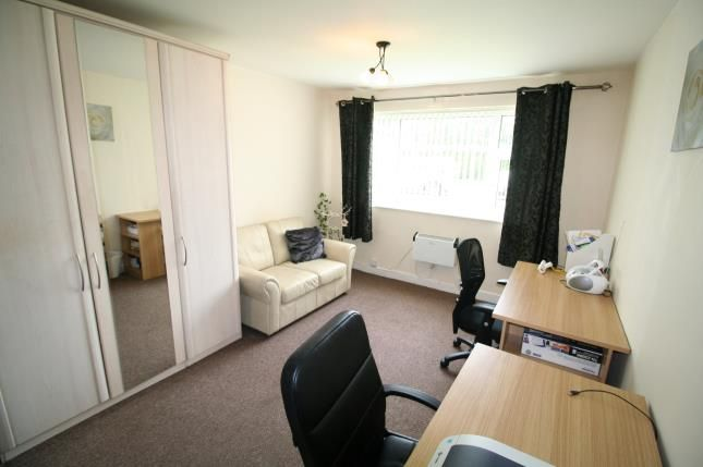 Bedroom 1 of Worcester Road, Cheadle Hulme, Cheshire SK8