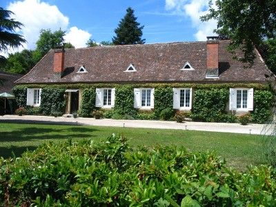 Thumbnail Property for sale in Lalinde, Dordogne, France