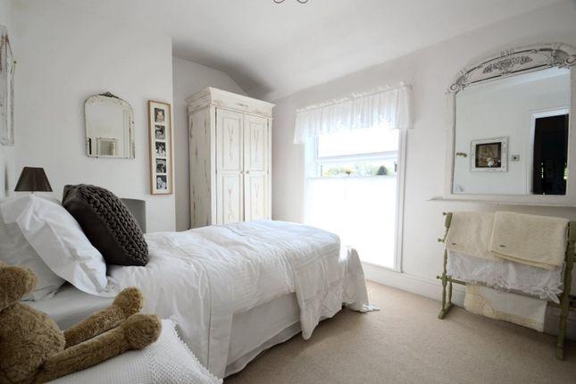 Bedroom Two of Pickmere Lane, Pickmere, Knutsford WA16