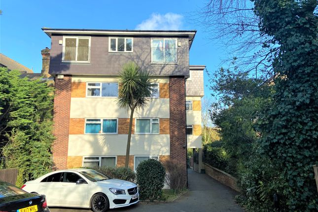 75A Bromley Road, Beckenham, Kent BR3