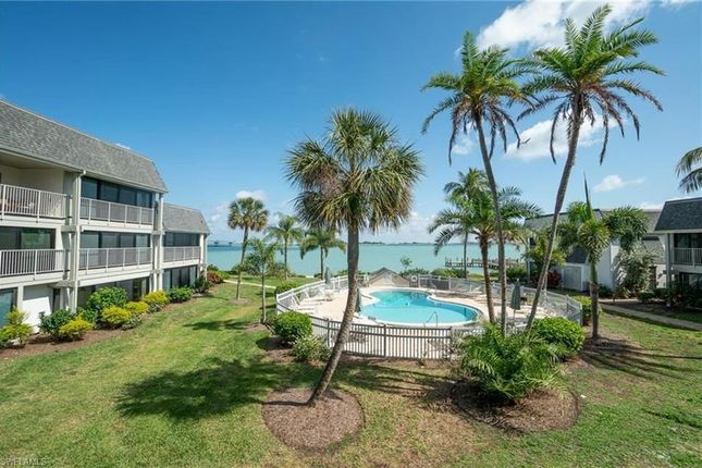 Studio for sale in 760 Sextant Drive 421, Sanibel, Florida, United States Of America