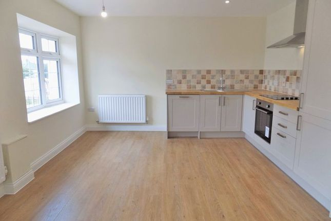 Thumbnail Cottage for sale in Heol Y Coed, Rhiwbina, Cardiff