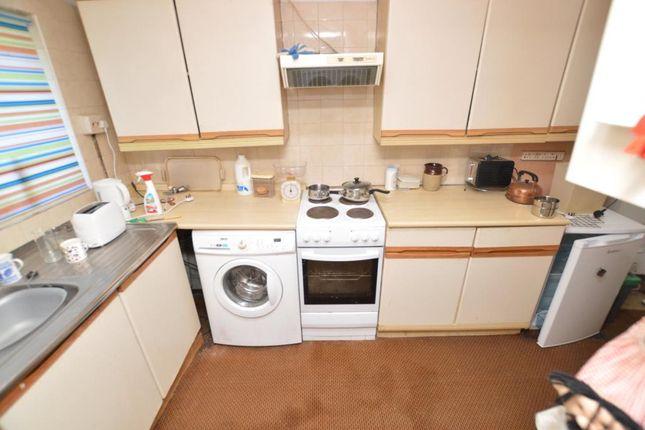 Kitchen of Elburton Road, Plymouth, Devon PL9
