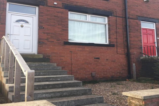 Room to rent in Aston View, Bramley, Leeds