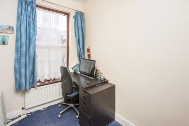 Bedroom 3 of Walthamstow, Waltham Forest, London E17