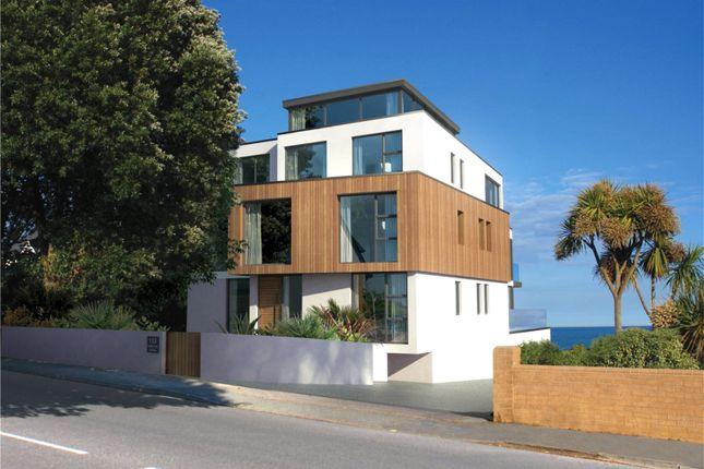 banks road sandbanks poole dorset bh13 2 bedroom flat for sale 46157715 primelocation. Black Bedroom Furniture Sets. Home Design Ideas