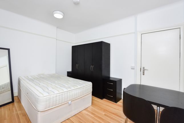 Thumbnail Property to rent in Elm Avenue, London