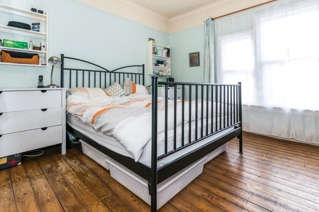 Bedroom 1 of First Avenue, Selly Park, Birmingham, West Midlands B29