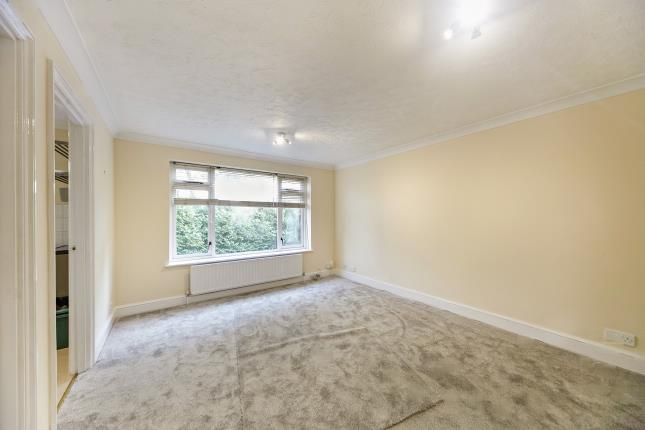 Living Room of Mulberry Court, 130 Croydon Road, Caterham, Surrey CR3