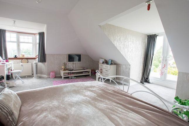 Upper Bedroom (Copy)