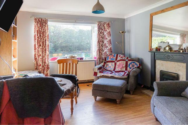 Lounge of Rowlestone Rise, Greengates, Bradford BD10