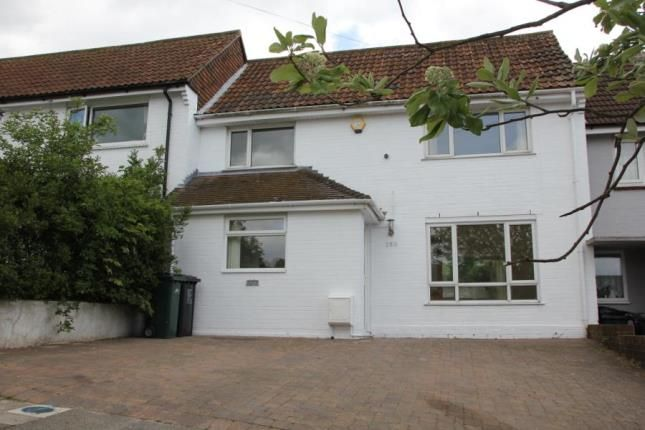 Picture No.13 of Cowley Drive, Woodingdean, Brighton, East Sussex BN2