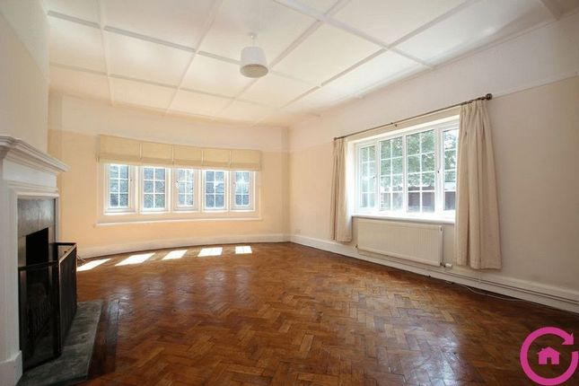 Thumbnail Detached house to rent in Montpellier Grove, Cheltenham