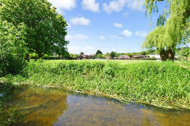 Surrounding Area of High Street, Eynsford, Kent DA4