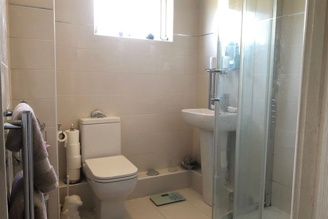 Bathroom of Baywood Avenue, West Cross, Swansea, City And County Of Swansea. SA3