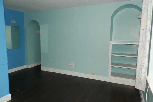 Bedroom 2 of Prengwyn Road, Prengwyn, Llandysul SA44
