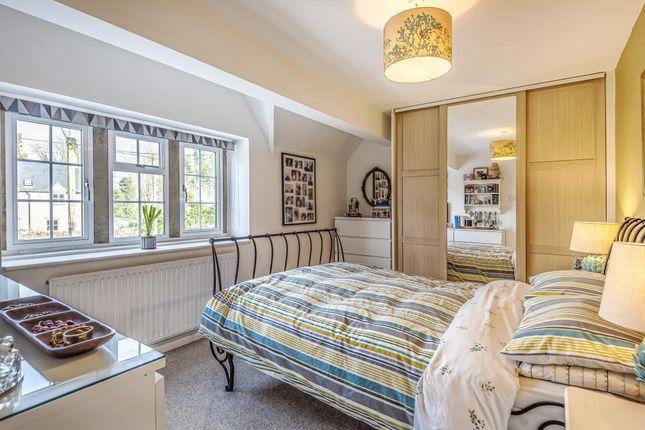 Bedroom 1 of Filkins, Lechlade GL7