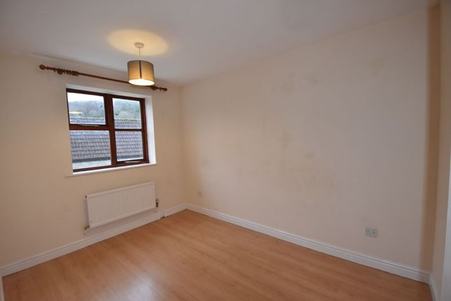 Bedroom 3 of St. Giles Barton, Hillesley, Wotton-Under-Edge GL12