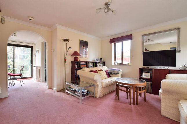 Lounge Area of Alpine Road, Redhill, Surrey RH1