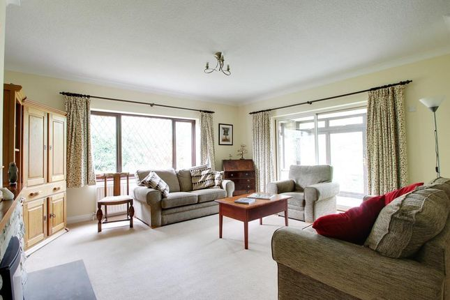 5 bed detached house for sale in Dacre, Harrogate