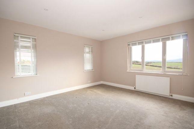 Bedroom 1 of Staple Lane, West Quantoxhead, Taunton TA4