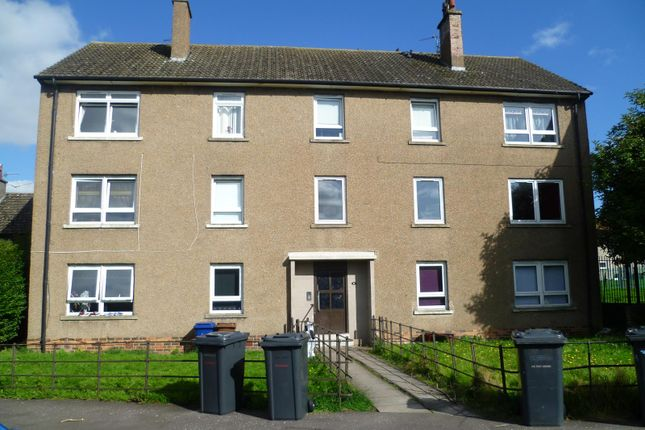 Main Page of Dunholm Terrace, Dundee DD2