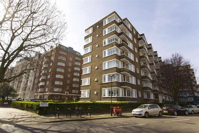 1 bed flat for sale in Prince Albert Road, London