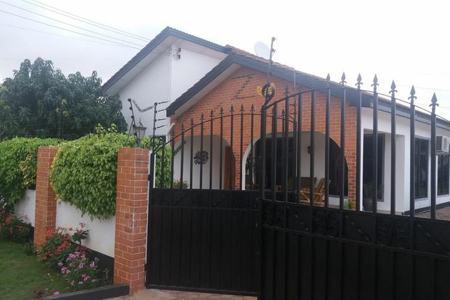 Thumbnail Detached house for sale in Emefs Hillviews Estates, Mataheko Afienya, Ghana