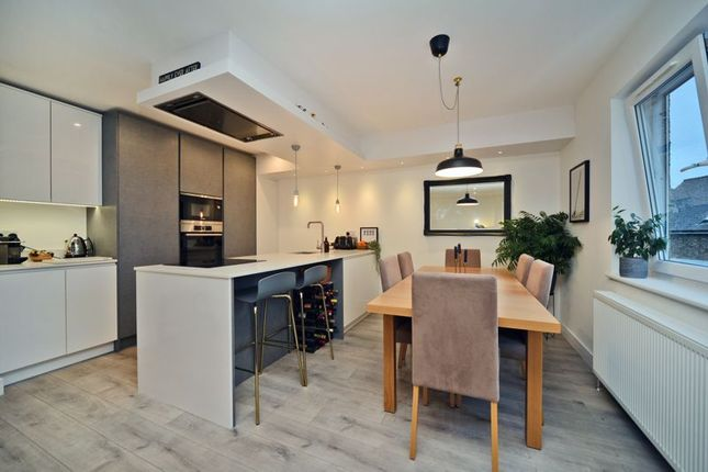 Photo 12 of Olive Court, Walton Road, East Molesey KT8