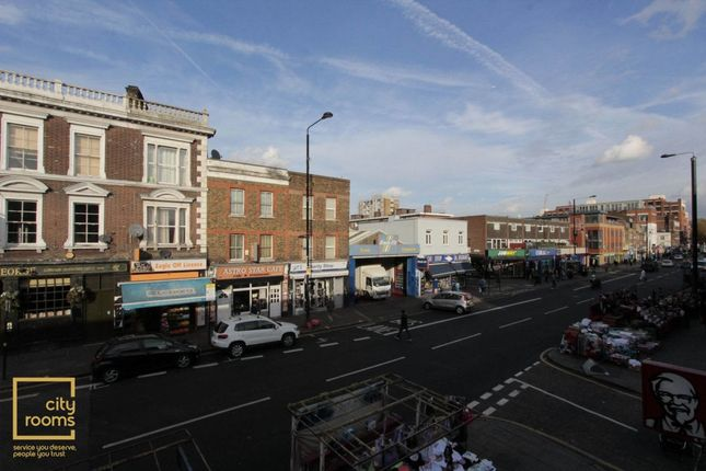 Photo 6 of Bethnal Green Road, Bethnal Green E2