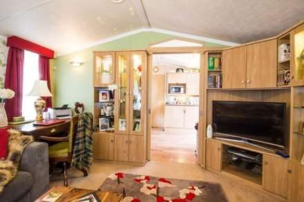 Carlton Manor Holiday Park-Suffolk-For Sale-5