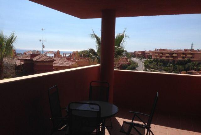 Rp70353 (4) of Spain, Málaga, Marbella, La Reserva De Marbella