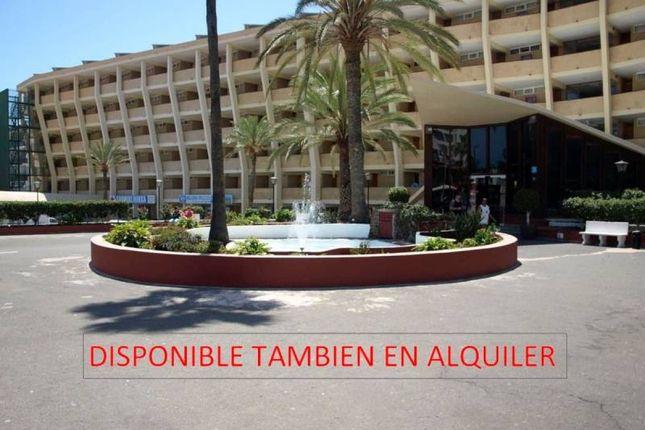 Thumbnail Commercial property for sale in Playa Del Inglés, San Bartolome De Tirajana, Spain