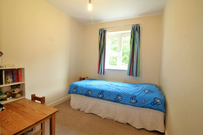 Bedroom 4 of Cundy Close, Plympton, Plymouth PL7