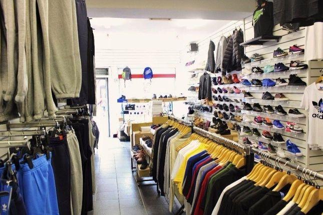 Thumbnail Retail premises to let in High Street, Rowley Regis