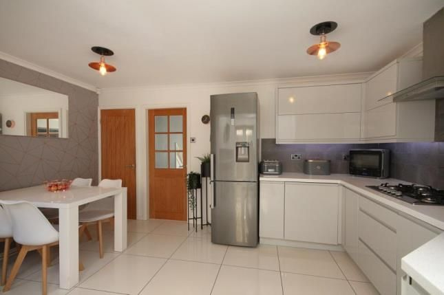 Picture No.05 of Woodstock Road, Loxley, Sheffield, South Yorkshire S6