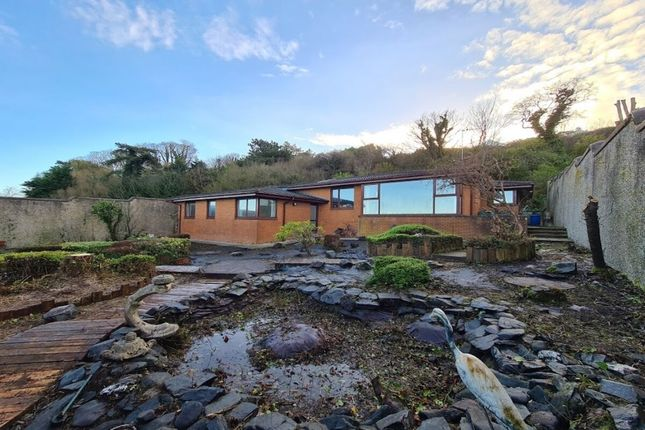 Thumbnail Bungalow for sale in Killaire Road, Bangor