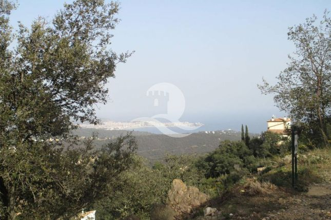 Thumbnail Land for sale in Platja d`Aro, Girona, Es