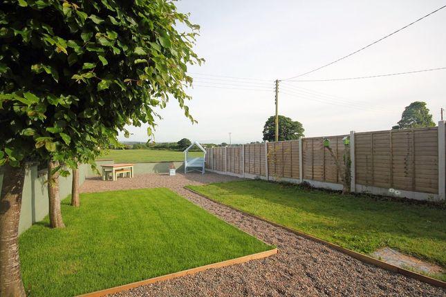 Property For Sale Warton Carnforth
