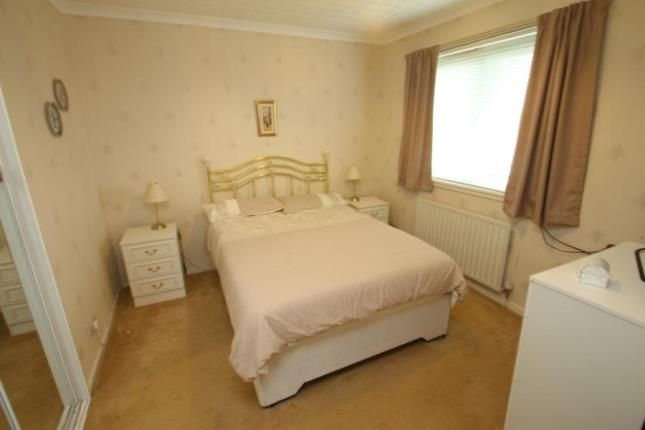 Bedroom Two of Moss Avenue, Caldercruix, Airdrie, North Lanarkshire ML6