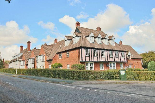 Thumbnail Property for sale in Bridgecote Lane, Noak Bridge